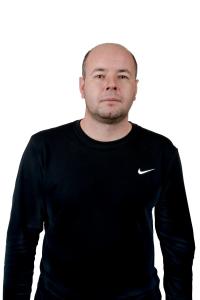 Tomáš Reiter | JK ANIMALS