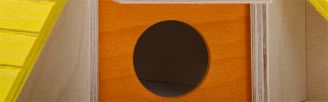 detail výrobku